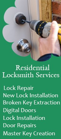 Atlantic Locksmith Store Whitestone, NY 718-673-6774